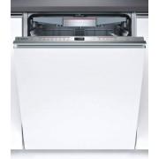 Bosch SMV68TX02E