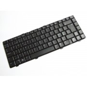 Tastatura laptop Danish HP DV5-2000 MP-09C36DN-430