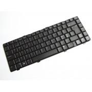 Tastatura laptop Danish HP DV5-2000 MP-09C36DN-430