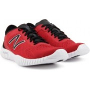 New Balance Running Shoes For Men(Red)