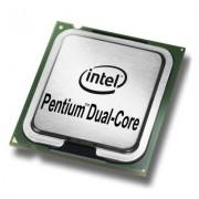 Procesor Intel Pentium Dual-Core E5200, 2.5GHz, Socket LGA775, FSB 800 MHz, 2MB Cache