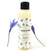 AnneFella : Rejuvenating & Purifying Cleanser