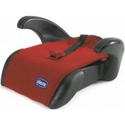 Бустерное сиденье QUASAR PLUS FUEGO (красный)