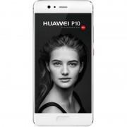 Smartphone Huawei P10 64GB Dual Sim 4G Silver