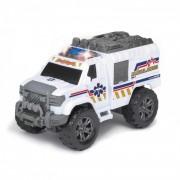 Simba Dickie – ambulance Vehículo