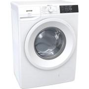 Перална машина свободностояща Gorenje WE60S3