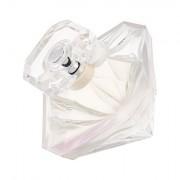 Lancôme La Nuit Trésor Musc Diamant eau de parfum 75 ml Donna