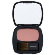 BareMinerals READY™ colorete tono Blush The One 6 g