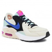 Обувки NIKE - Air Max Excee CD5432 200 Fossil/Hyper Blue