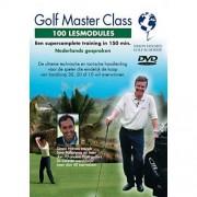 Coast To Coast Music Group B.V. Golf Master Class