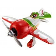 Disney Planes El Chu Diecast Aircraft