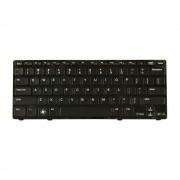 Tastatura laptop Dell Inspiron 14ZR (1316)