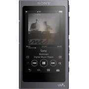 Sony NW-A45 16GB, B