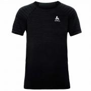 Odlo Performance X-Light T-shirt heren
