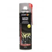 Solutie pentru protejarea contactelor electrice, c.567, 400ml, Motip