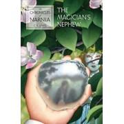 The Magician's Nephew, Hardcover/C. S. Lewis