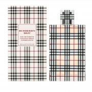 Burberry Brit 100 Ml Eau de Parfum - DAMA