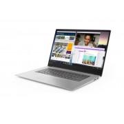 """Lenovo IdeaPad 530s-14IKB Intel I5-8250U/14""""FHD AG/8GB/256GB M.2SSD/Intel HD/FPR/Win10/Mineral Grey"""