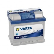 Baterie auto 12V 44Ah B18 Varta Blue Dynamic cod 544402 044