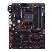 Placa de baza PRIME B350-PLUS, Socket AM4, ATX