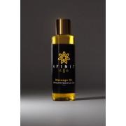 Massage Oil - 300 mg