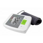 Апарат за измерване на кръвно налягане Ecomed BU 90E, Medisana AG Германия