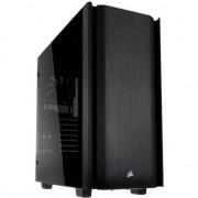 Carcasa desktop corsair Obsidian 500D Premium TG (CC-9011116-WW)