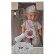 Lutka Beba sa flašicom