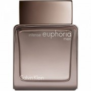 Calvin klein - intense euphoria eau de toilette - 100 ml spray