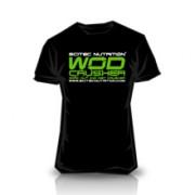 Camiseta Wod
