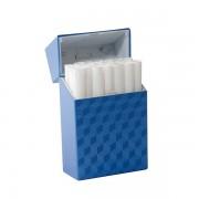 Cigarettask glossy color