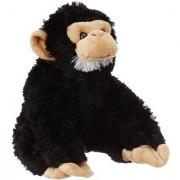 Wild Republic 30cm Cuddlekinsbabychimpanzee