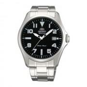 Ceas barbatesc Orient FER2D006B0 Automatic
