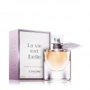 LANCOME - La Vie Est Belle Intense EDP 50 ml női