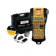 Машина за етикетиране Dymo Rhino 5200 DY841400
