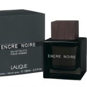 Lalique Encre Noire EDT 100ml за Мъже