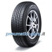 Kumho Eco Solus KL21 ( 215/70 R16 100H )