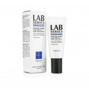 Aramis Lab Series Power Pore Anti-Shine & Pore Treatment 20ml