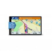 "Navigator portabil Garmin Drivesmart 61 LMT 6"" Full Europe"