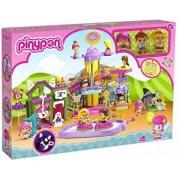 Parc de distractii Pinypon