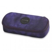 Dakine Etuibox School Case Purple Haze