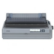 Epson LQ-2190 576cps dot matrix printer