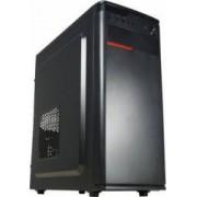 Carcasa Inter-Tech K-05 500W