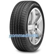 Pirelli Cinturato P7 All Season Plus ( 195/55 R16 87V )