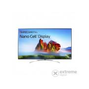 Televizor LED LG 65SJ850V Super UHD webOS 3.5 SMART Active HDR Bluetooth LED