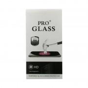 Folie protectie Atlas EcoGlass pentru Huawei Mate 10 Pro