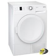 Mašina za sušenje veša D854 BJ- kondenzacijska