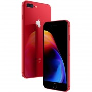 iPhone 8 Plus de 256 GB (PRODUCT) RED Special Edition