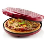 Pizza sütő My Express DO9177PZ