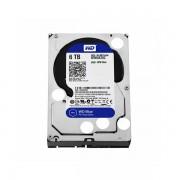 Tvrdi Disk WD Blue 6TB SATA 3 WD60EZRZ WD60EZRZ